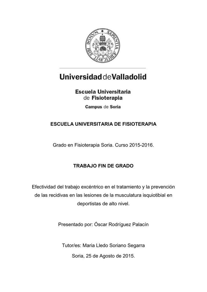TFG-O 603.pdf