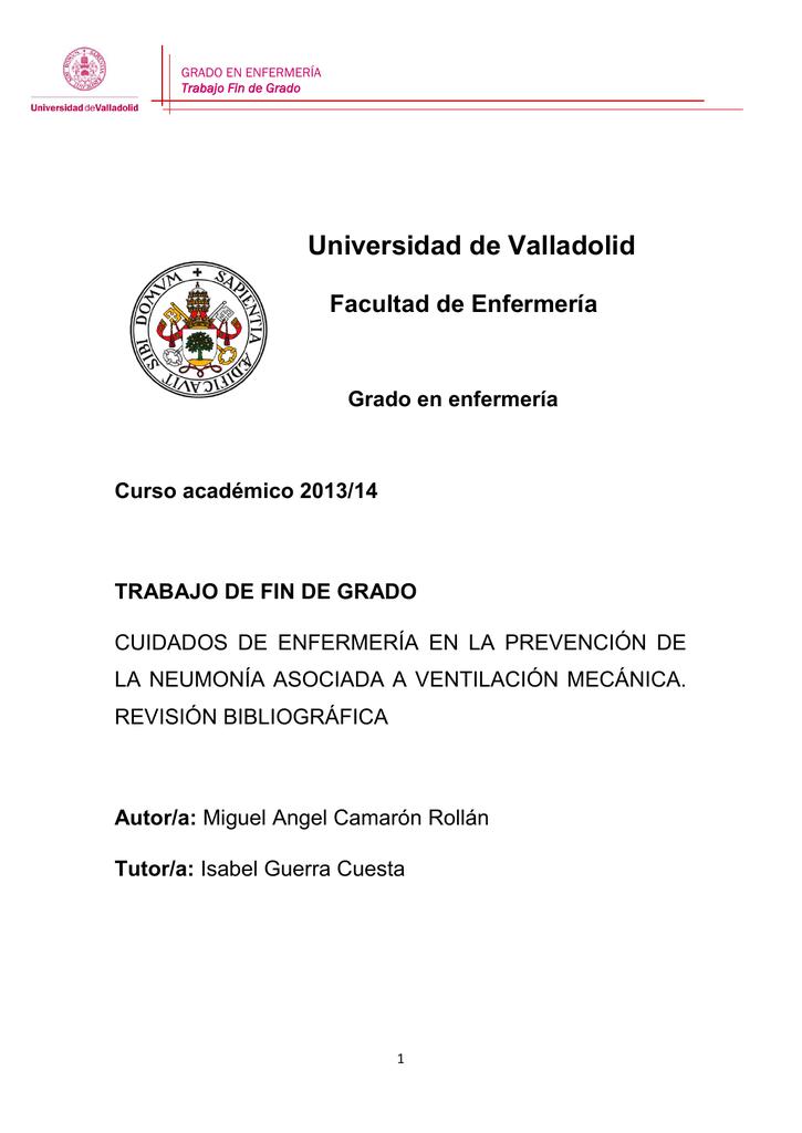 TFG-H137.pdf