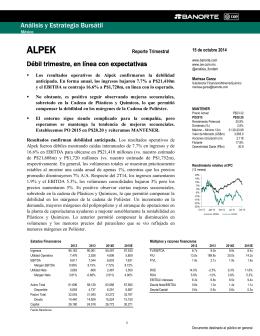 Alpek3T14