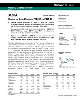 Alsea3T14