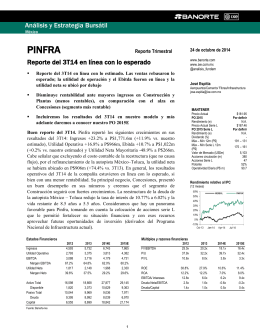pinfra3T14