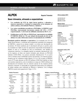 Alpek3T15