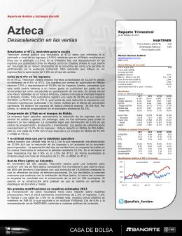 TVAzteca4T12