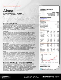 Alsea1T12