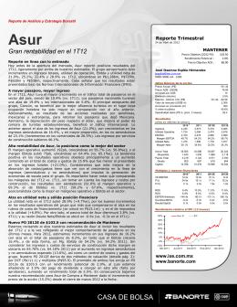Asur1T12