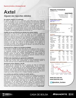 Axtel1T12