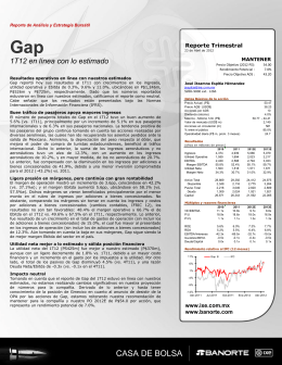 Gap1T12