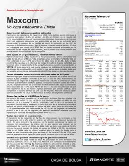 maxcom1T12