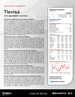 Televisa1T12