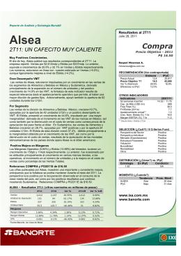 Alsea2T11