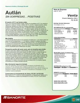 Autlan2T11