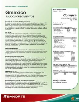 Gmexico2T11