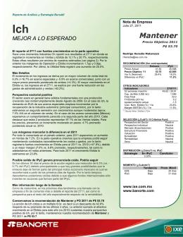 ICH2T11