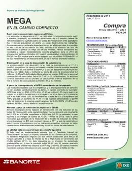 mega2T11