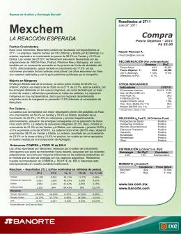 Mexchem2T11