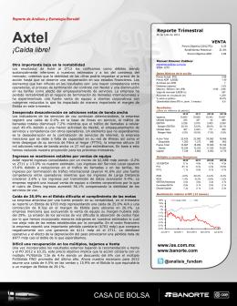 Axtel2T12