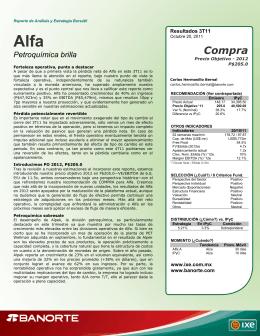 Alfa3T11