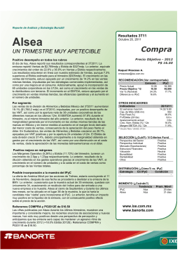 Alsea3T11