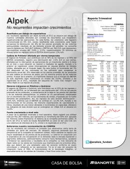 Alpek3T12