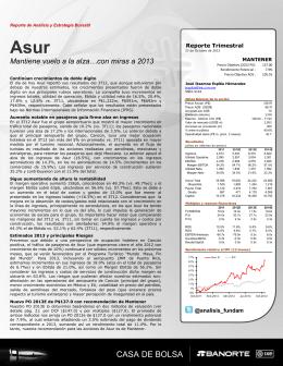 Asur3T12