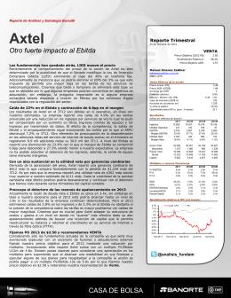 Axtel3T12
