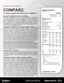 COMPARC3T12