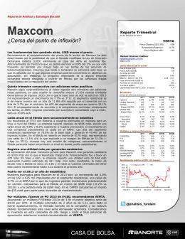 maxcom3T12