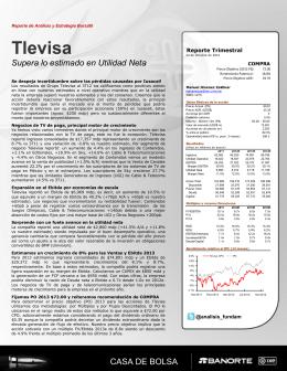 Televisa3T12