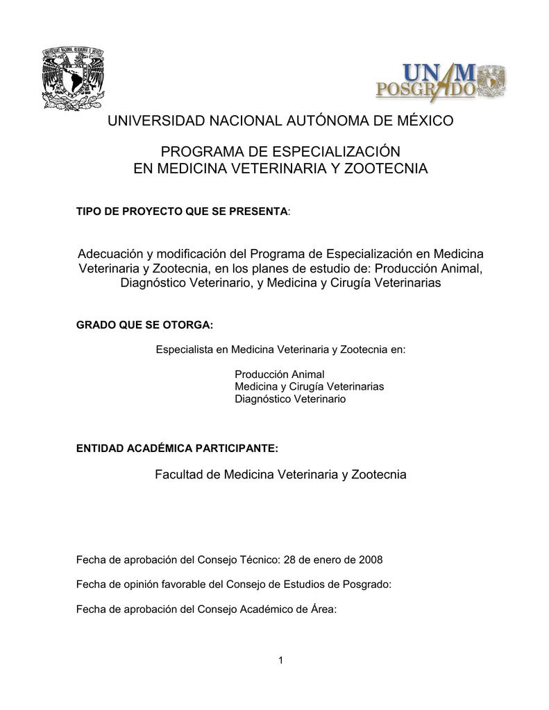 1.1_PE Completo Veterinaria.pdf