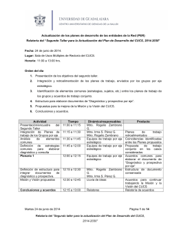 relatoria_2o._taller_pd_cucs_24jun_2014.pdf