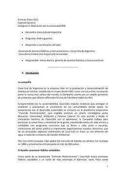 CocaCola2011-pdf