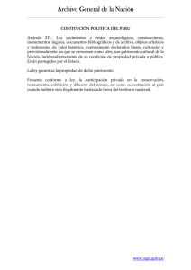 CPD articulo 21