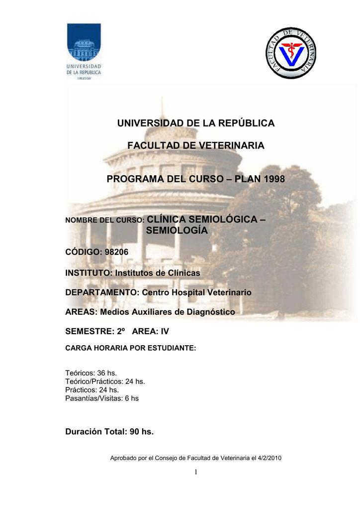 206.Semiología.pdf