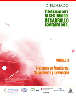 Módulo 4.2-Contabilidad y Finanzas