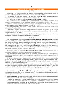 2-OS_ANUNCIO_UNA_GRAN_ALEGR_A..pdf