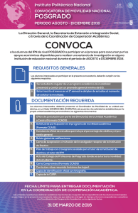 http://www.cca.ipn.mx/IntercambioEstudiantes/movilidad-nacional/Documents/ConvPosNal2016.pdf
