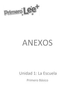 Anexos_Unidad_1_1_B_sico_Primero_Lee_.pdf