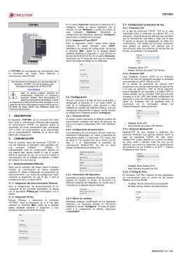 Manual_TCP1RS-PLUS.pdf