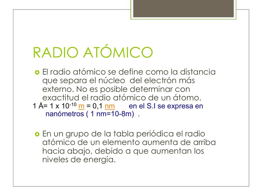 Radio atmico urtaz Gallery