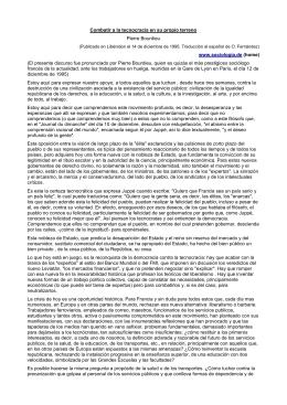 la felicidad paradojica lipovetsky pdf descargar