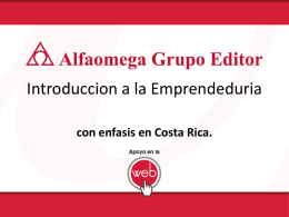 Capitulo_1_Introducccion_a_la_Emprendeduria.ppt