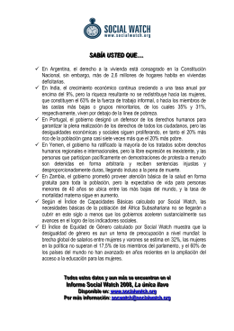 SW2008-Fact-Sheet_esp.doc