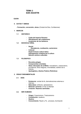 Download this file (AGUSTIN2011.DOC)