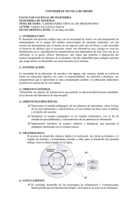 Descargar este adjunto (Laboratorio virtual de microscopia.doc)