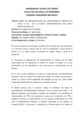 Descargar este adjunto (bases implmantprod pl concentradora Don Diego.doc)