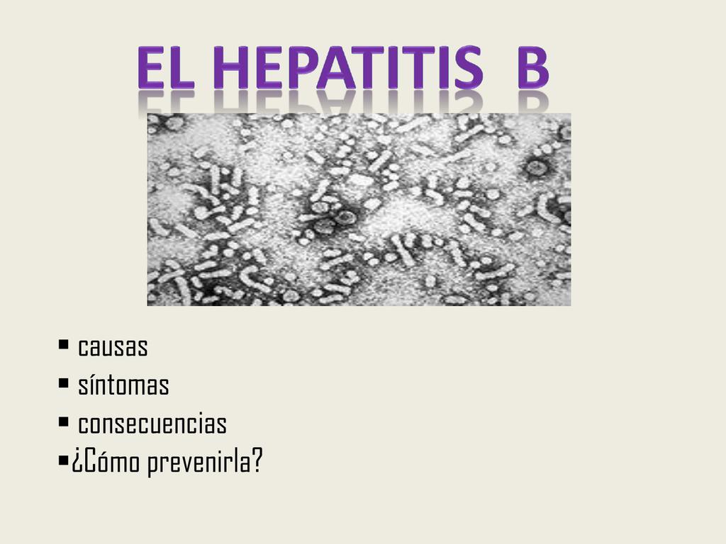 hepatitis+b+causas+sintomas+y+consecuencias