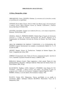 nacionalidad de prostitutas en españa prostitutas em portugal