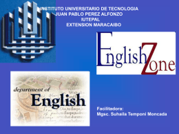 english_INDUCTION_CON_LOGO_IUTEPAL.ppt