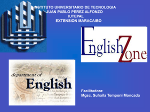 6441aea86697 Spanish-english (dictionnaire) - curso de aduana y comercio exterior