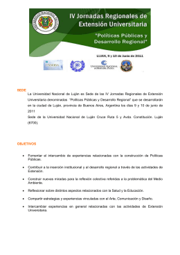 iv_jornadas_regionales_de_extension_universitaria.doc